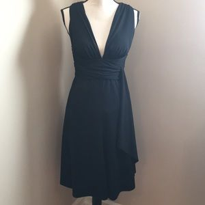 Black Dress - White House | Black Market